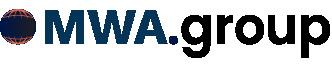 MWA Group